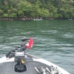 野尻湖チャプター最終戦